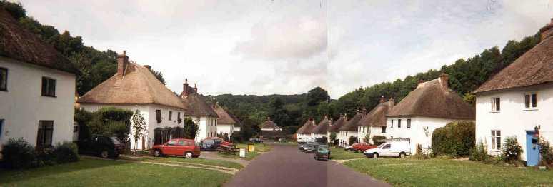 milton village catholic single men Marydale retirement village:  milton, de 19968 302-684-8694 sussex county office  catholic charities - diocese of wilmington.